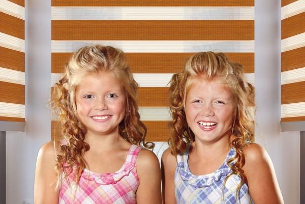 slider-zwillinge