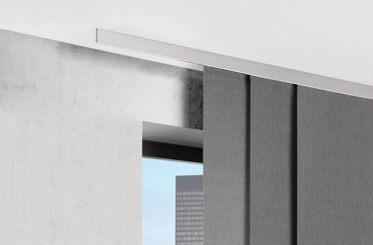 stilgarnituren b scher sonnenschutz seit 1929. Black Bedroom Furniture Sets. Home Design Ideas