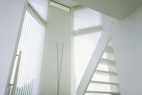 vertikal-treppenhaus
