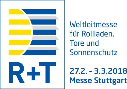 RT-Logo_UT_Date_pos_RGB_d_01
