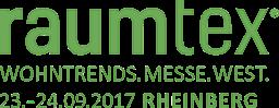 raumtex2017_west_3